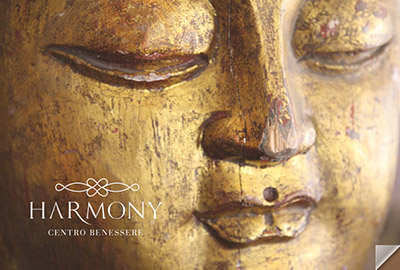 Brochure-harmony-oriente