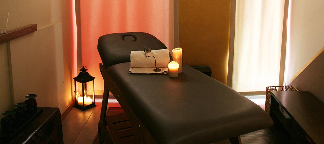 buddha-harmony-oriente-massaggi-bassano-del-grappa-slider4