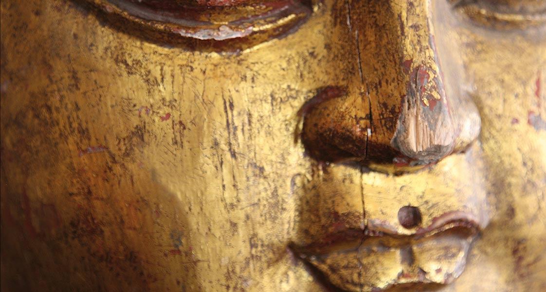 buddha-small