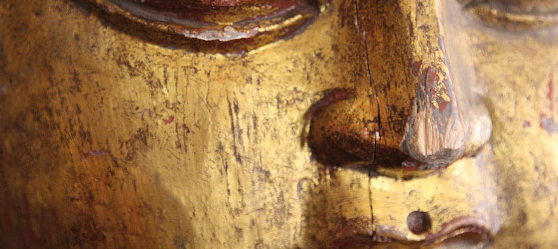 buddha-harmony-oriente-centro-benessere-bassano-del-grappa-slider1
