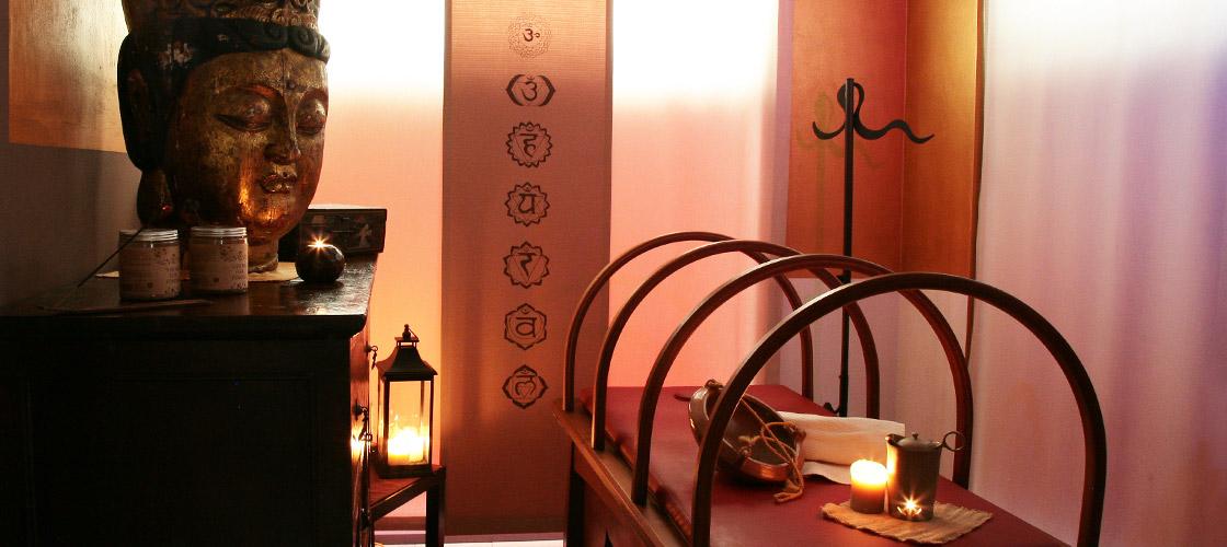 buddha-harmony-oriente-massaggi-bassano-del-grappa-slider2