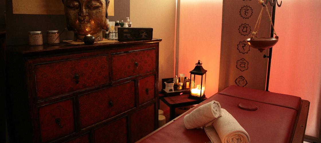 buddha-harmony-oriente-trattamenti-anticellulite-bassano-del-grappa-slider3