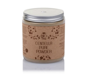 harmony-trattamento-Centella-Pure-Powder-bassano-del-grappa